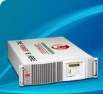 POWERMASTER S6000/P